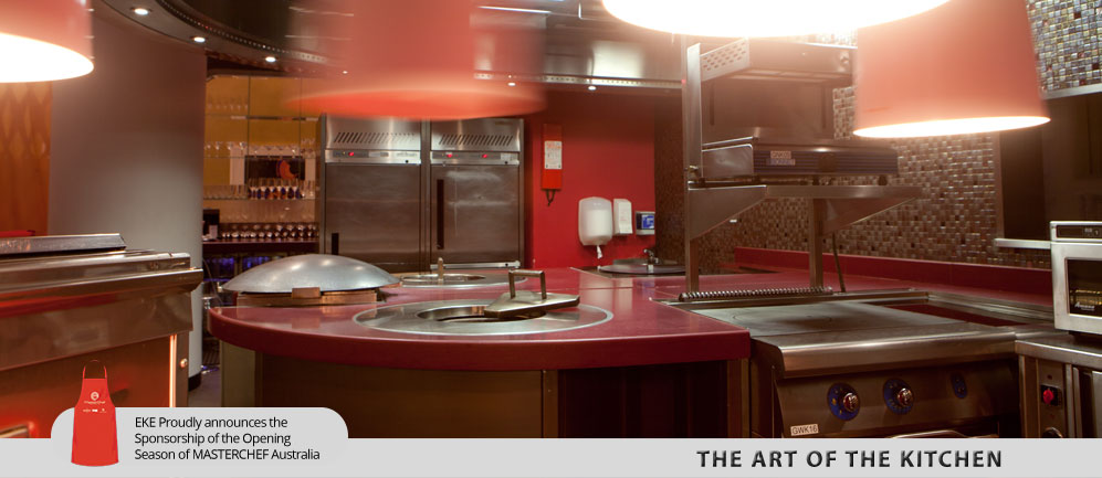 Kitchen Furniture Dubai A New Vision In The World Of Kitchens How Creating A Luxury Kitchen Is