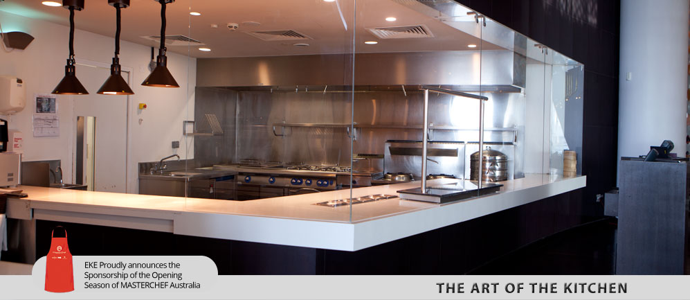 Kitchen contracting companies in dubai abu dhabi for Kitchen companies dubai
