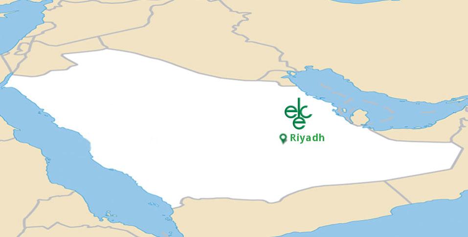 Kitchen Contracting Companies In Dubai Abu Dhabi Commercial - Where is riyadh